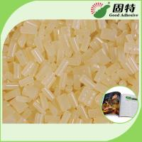 Buy cheap Hot Melt Glue Binding at Both Book Spine and Side Mainly Used for Letter Paper from wholesalers