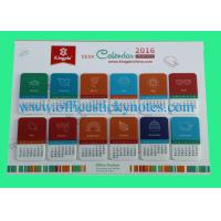 Buy cheap New Arrival Self Adhesive Office Simple Sticky Notes For Office Tool Bar from wholesalers