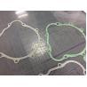 China motor cycle gasket making cnc cutting table samll production making cutter wholesale