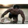 China Порошок Мастероне Дростанолоне Энантате Буйдлинг мышцы очищенности 99% стероидный wholesale