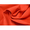 China Multi Color 100 Cotton Canvas Shrink - Resistant Beautiful Pattern wholesale
