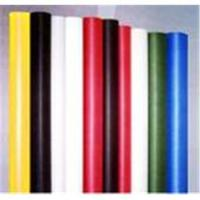 China Low price pp nonwoven fabric wholesale