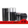 China Fibras imediatas do engrossamento do cabelo da prova da chuva, multi fibra da ligação do cabelo das cores wholesale