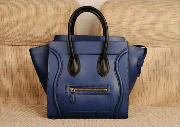 designer handbags for less