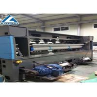 Buy cheap A.L-Nonwoven Needle Punching Machine for Carpet,Geotextile,felt production line. from wholesalers