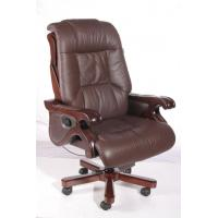 China office chair,кресло руководителя,ergonomic chair,leather chair,cadeiras, wholesale