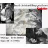 China Buy 99% Purity Male Sex Enhancer Hair Loss Against raw Steroids Hormone Powder Dutasteride / Avodart (CAS 164656-23-9) wholesale
