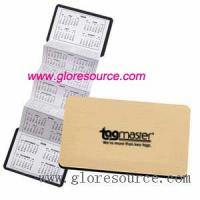 China supply magnetic notebook, magnetic notepad wholesale