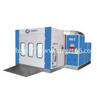 China car painting spray booth  TG-60B wholesale