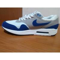 China FOB Nike Athletic Shoes Men's Sport Shoe Ultra-low prices on sale