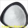 China Estrone E1 Oestrone Natural Estrogen Steroid Hormone For Female 53-16-7 wholesale