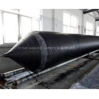 China Inflatable ship launching airbags, marine salvage airbags, floating pontoon wholesale
