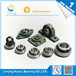 China W208PPB6, DS208TT6, 1AS08-1 Disc Harrow Bearing wholesale