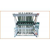 Buy cheap Wood Composer from wholesalers