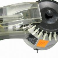 China Automatic Tape Dispenser, Suitable for Cutting and Dispensing wholesale