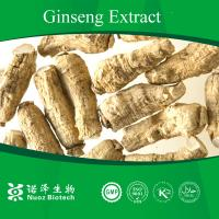 China 2015 China manufacturer for korean red ginseng extract wholesale