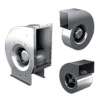 Buy cheap Industrial Centrifugal Fan from wholesalers