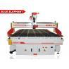 China Большая филировальная машина Кнк рабочей зоны 3д, искусственная мраморная делая машина для мебели wholesale