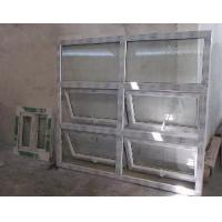 Triple Pane Windows Images