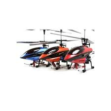 Quality 3.5Channel 2.4GHz Gyroscope System Metal Frame  RC Helicopter Toy for kids for sale