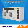 China 1ФのAC 220V/50Hz 304ステンレス鋼テープ粘着力試験装置、1つの年の保証が付いている高精度な皮力のテスター wholesale