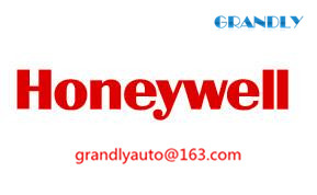 Quality Honeywell DCS - Grandly Automation Ltd for sale