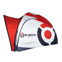 5x5m Retardant Inflatable Tent For Advertising Promotion Trade Show