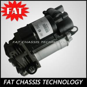 Buy cheap Bomba do compressor da suspensão do ar TS16949 para Mercedes W251 R320/350/500 2513201204 from wholesalers