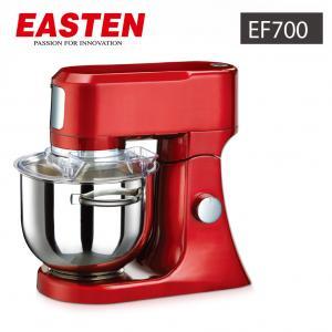 China Easten 8 Speed Counter Top KitchenStandMixer EF700/ 4.5 Liters Food BakingMixerfor Sale wholesale