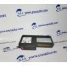 China HOT!!!~~Allen Bradley 1785 PLC5 Programmable Controllers wholesale