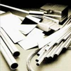 China Steel 45 degree angle iron wholesale