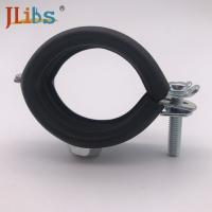 Buy cheap Гайки наговора DIN933 стали углерода крепежной детали M8 DIN931 DIN934 для труб санитарных/сточных водов from wholesalers
