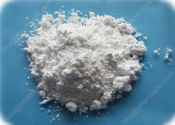 150 mg viagra