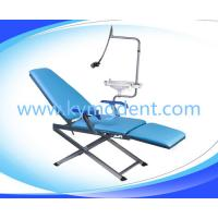 China Portable Dental Chair wholesale