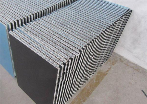 Fireproof Metal Panels : Images