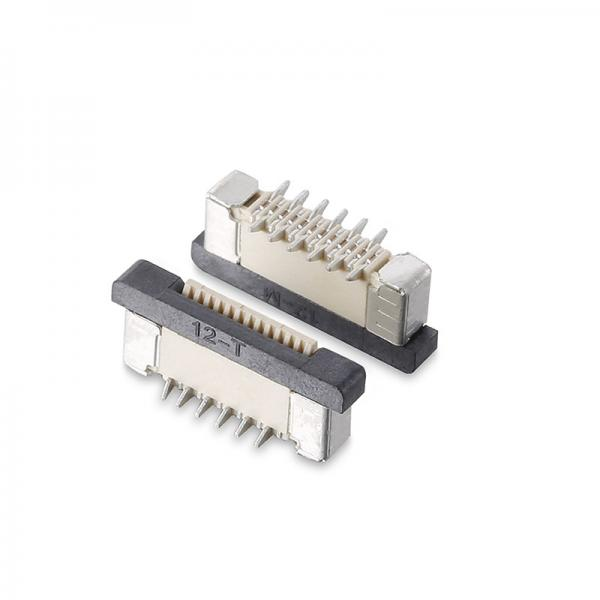 Connector Straight Images