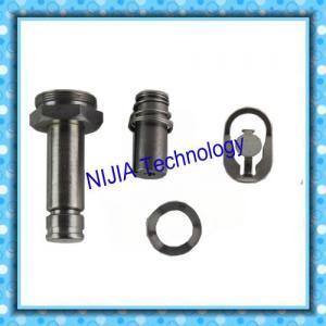 China ASCO K0950 Solenoid Armature Plunger for SCG353A047 SCG353A050 SCG353A060 wholesale