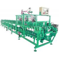 High output and high quality Single color two faces latex balloon printing machine