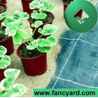 China ,weed Barrier Fabric,Weed Control Fabric,Anti-grass Net wholesale