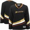 China 100% polyester ice hockey wear wholesale