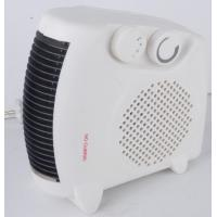 1000w / 2000w cool / warm / hot wind remote room thermostat / automatic heater control with 10-19 degree