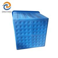 China wholesale plastic storage containers wholesale