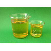 China Tamoxifen Citrate Nolvadex 20mg / ml Liquid Oral Steroids Anti Estrogen For PCT Cycle and bodybuilding wholesale