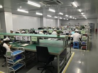 Sino Fibre Optic Co.,Limited
