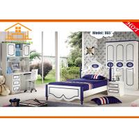 China celestial body kids furniture bedroom set unique kids bedroom furniture classic kids bedroom furniture wholesale