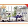China unique children bedroom furniture smart kids bedroom furniture kids bedroom furniture wholesale