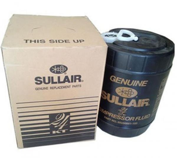 Total Lubricants Images
