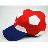 China Wholesale and custom soft cotton printed sports cap OEM hats,made in China on sale