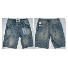 China Short Jean Pant (YD- L065223U Cowboy) wholesale