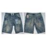 China Yd Fashion Men Pants wholesale